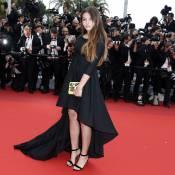 Cannes 2016: Thylane Blondeau rayonne devant Blake Lively enceinte