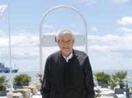 Claude Lelouch : Son plus mauvais souvenir du Festival de Cannes