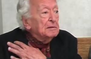 François Maistre : Mort du héros des