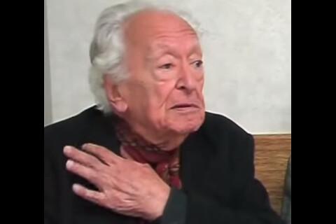 "François Maistre : Mort du héros des ""Brigades du Tigre"""