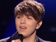 Garou (The Voice 5) : Le coach ne souhaitait pas voir gagner Antoine, son Talent