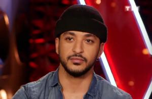 Slimane (The Voice 5) abandonne la comédie musicale