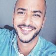 """Slimane candidat de """"The Voice 5"""", sans bonnet"""