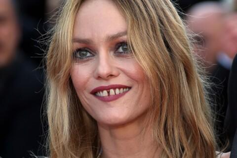 Cannes 2016 : Vanessa Paradis douce complice face à Juliette Binoche, sensuelle