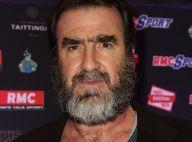 Eric Cantona : Des accusations de racisme contre Didier Deschamps, qui riposte !