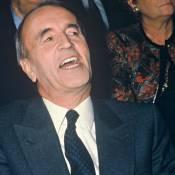 Mort d'André Rousselet : Michel Denisot, Daphné Bürki... lui rendent hommage !