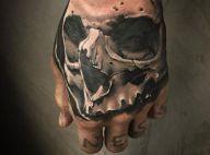 Nicolas (Les Anges 8) : Son nouveau tatouage mortel dévoilé
