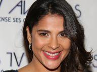 Gyselle Soares remplaçante d'Ayem Nour dans le Mad Mag ? Elle répond