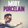 """""""Porcelain"""", l'autobiographie de Moby éditée aux éditions du Seuil, sortie le 2 juin 2016."""