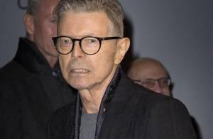 David Bowie : Cinq mois après sa mort, Iman  fête leurs 24 ans de mariage...