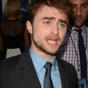 Daniel Radcliffe, l'Insaisissable, boude Harry Potter au théâtre et s'explique