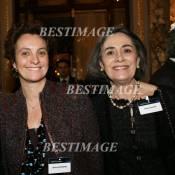 Meurtre d'Hélène Pastor : Manipulation, manigances et nouvelles mises en examen