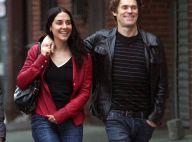 REPORTAGE PHOTOS : Willem Dafoe, enfin de sortie avec sa jeune épouse italienne ! Le bonheur, tout simplement...
