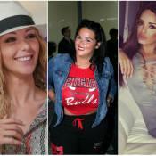 Nabilla, Sarah Fraisou, Nehuda... Le vrai job des stars de télé-réalité !