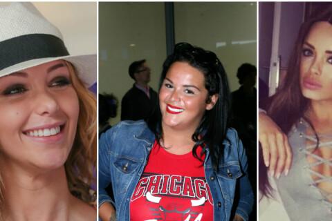 Nabilla, Sarah Fraisou, Nehuda... : Le vrai job des stars de télé-réalité !