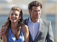 Nick Zano : L'ex-lover d'Amanda Bynes dans Ce que j'aime chez toi va être papa