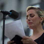 Tuerie d'Orlando : Lady Gaga en larmes, Kelly Osbourne solidaire et tatouée