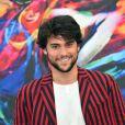 Jack Falahee - 56ème Festival de télévision de Monte-Carlo au Forum Grimaldi, le 15 juin 2016. © Bruno Bebert/Bestimage