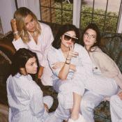 Les Kardashian-Jenner : Attaquées en justice pour malversations