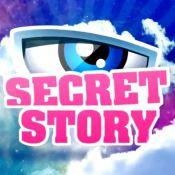 Secret Story 10 : Changement de chaîne et d'horaire !