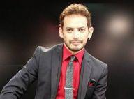 The Voice Mexique : Jano Fuentes, 45 ans, tué par trois balles dans la tête...