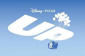 VIDEO : Après Wall-E, Nemo, Cars et Ratatouille, découvrez la nouvelle merveille des Studios Pixar !