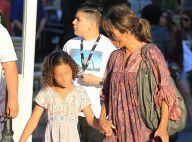 """Halle Berry : La maman de Nahla dévoile sa dernière """"folie"""" capillaire"""