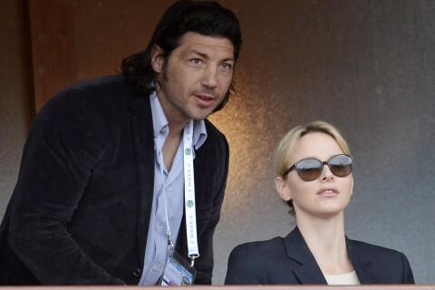 Byron Kelleher : L'ami de Charlene de Monaco et ex-rugbyman en garde à vue