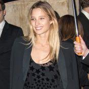 Ilona Smet, topless ou en soutien-gorge, affiche sa taille fine et fait le buzz