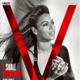 Beyoncé alias Sasha Fierce