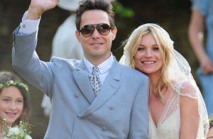 Kate Moss, son ex Jamie Hince balance :