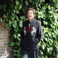 Paul McCartney lutte pour la protection des animaux