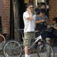 Leonardo DiCaprio a lancé le mouvement des people écolo à Hollywood