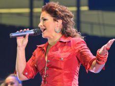 Oubliez J.Lo et Shakira, Gloria Estefan, c'est toujours elle... la reine de la musique latine !