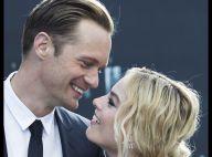 Alexander Skarsgård et Margot Robbie, couple sublime et sublimé de Tarzan