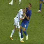 Coup de boule Zinédine Zidane : Dix ans après Marco Materazzi brise le silence !