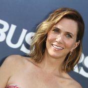"Kristen Wiig ravissante et Melissa McCarthy amoureuse pour ""Ghostbusters"""