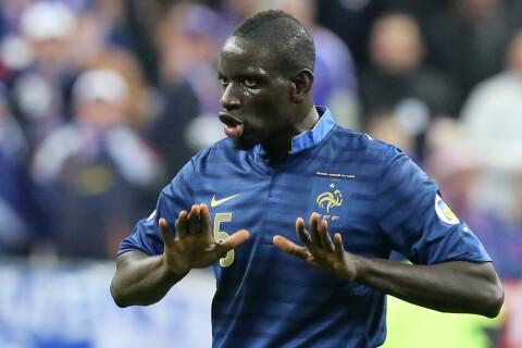 Mamadou Sakho : Engagé avec son association, le Bleu multiplie les dons généreux