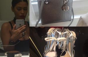 Ayem Nour : Taclée pour son amour du luxe, elle répond aux critiques !