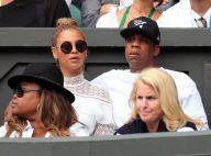 Beyoncé et Jay Z : De nouveau les plus riches... Merci la rupture de Taylor Swift