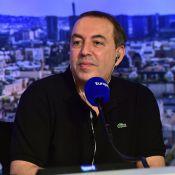Jean-Marc Morandini, le scandale : La directrice de casting n'existait pas !