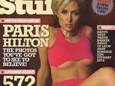 PHOTOS : Du Paris Hilton sexy, à ne plus savoir qu'en faire !