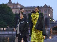 Attentat : Rihanna et les acteurs de 50 Shades of Grey étaient à Nice...