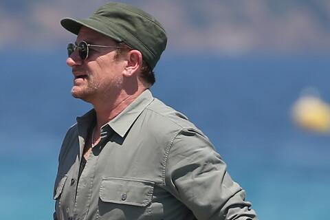Attentat de Nice : Bono pris dans la panique, récit d'une soirée cauchemar