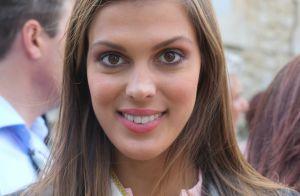 Iris Mittenaere (Miss France 2016): Blessée et nostalgique, sa mère à son chevet