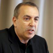 Affaire Morandini : Trouble autour de l'âge d'un témoin, une nouvelle plainte