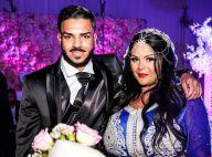 Sarah Fraisou (Les Anges 8) : Son fiancé Malik n'est pas le bienvenu sur Twitter