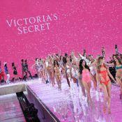 Aymeline Valade : La Française a refusé les avances de Victoria's Secret