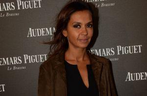 Karine Le Marchand : Sa maman craque pour un candidat de L'amour est dans le pré
