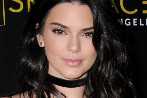Kendall Jenner et A$AP Rocky : Nouveau couple en vogue !